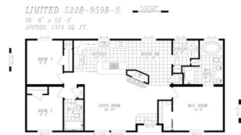 home design 60 x 40 40x60 metal home floor plans 40x60 pole home plan a home