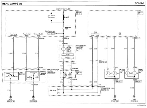 2004 kia sorento wiring harness 31 wiring diagram images