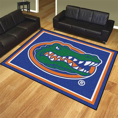 florida gator rug of florida gators area rug 8 x 10