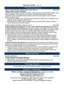 Resume Trends 2017 by Current Resume Trends 2016 Resume Samples Student Resume