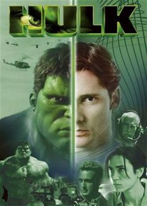download film eiffel i m in love 2003 full movie indonesia 1000 images about worst superhero movies of all time on
