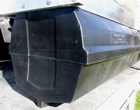 boat float foam bbq boats pontoon floats boat house poly float flotation