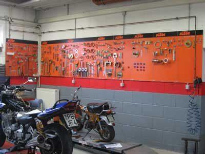 Motorrad Ktm Paderborn by Huneke Service Motorrad Motorrad Huneke 33100