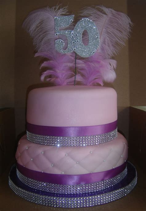 tier  bling birthday cake top tier red velvet  bottom tier marble  buttercre
