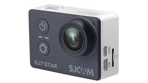 Sjcam Sj7 sjcam sj7 review rating pcmag