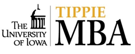 Iowa Mba tippie time mba iowa city usa