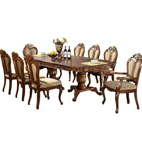 get cheap marble dining table furniture aliexpress