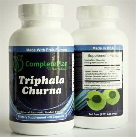Triphala Churna Detox by 48 Best Holistic Health Board Images On