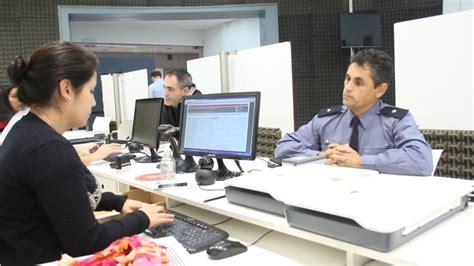 imagenes odontologicas digitales rafaela el ministerio de seguridad finaliz 211 el censo policial
