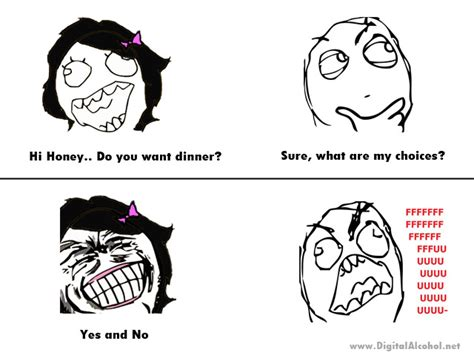 Wife Husband Meme - funny husband memes memes