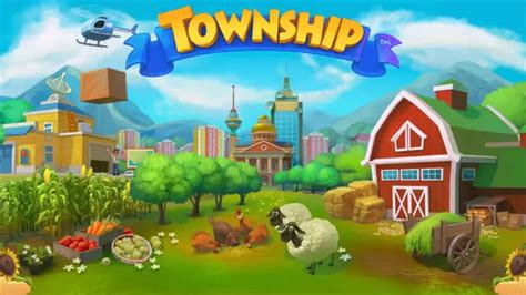 township apk free image gallery township apk