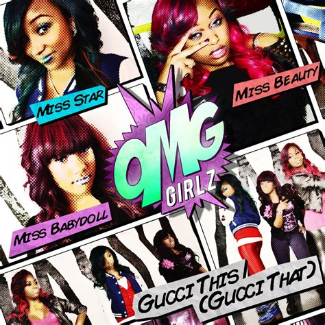 That Is Omg by Omg Girlz Images The Omg Girlz Hd Wallpaper And