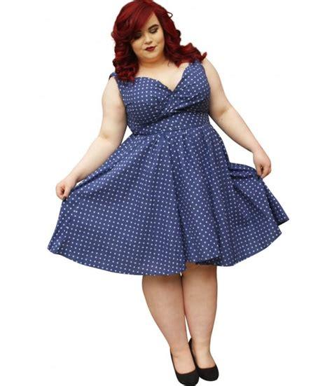 1950s plus size dresses clothing plus size 1950s dresses 2017 trends