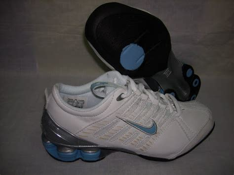 who invented basketball shoes who invented the modern athletic shoe 28 images