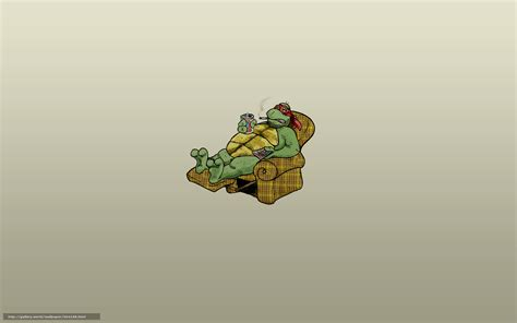 mutant turtles sofa chair wallpaper mutant turtles