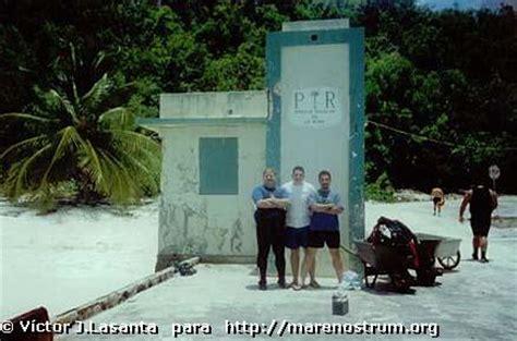 isla de mona de puerto rico florafauna datos isla de mona puerto rico la galpagos del caribe