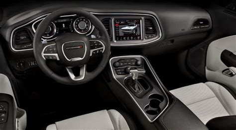 2020 Dodge Charger Gt by 2020 Dodge Charger Gt Awd Colors Concept Release Date