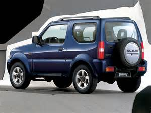 Jimny Suzuki For Sale Suzuki Jimny For Sale Usa Html Autos Post