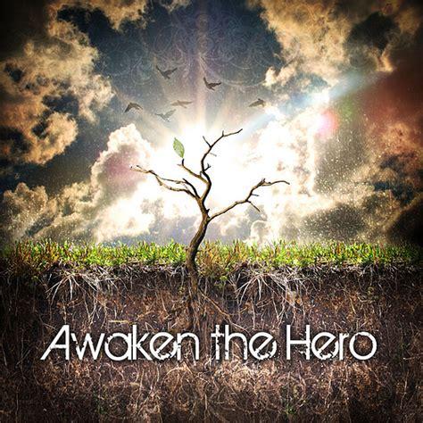 album cover design jobs uk album cover design flickr photo sharing