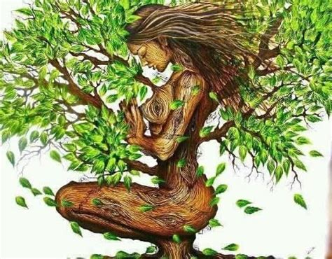 what does wood symbolize mother nature tree tattoo google search tattoo