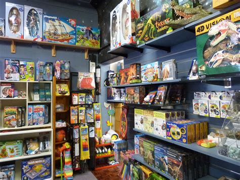 terrific scientific toy shop sydney