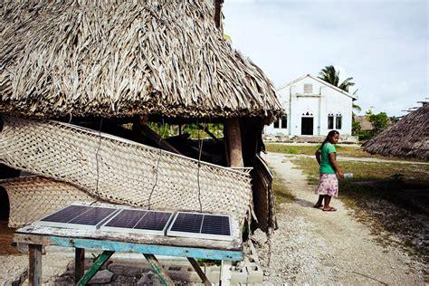 Lettre De Mission Visa 12 Viii D échange Culturel Kiribati Guide Des Destinations Laquotidienne Fr