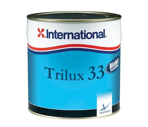 boat paint company trilux 33 2 5lt white boat paint suppliers the yacht