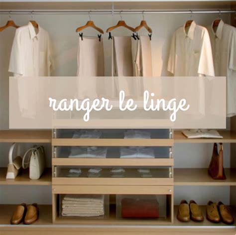 Comment Ranger Armoire A Linge by Pinces 224 Linge 233 Tendoirs Paniers Et Cintres De La