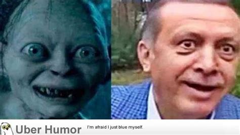 Movie Turkish Meme - erdogan hates this meme enough to jail a man over it so