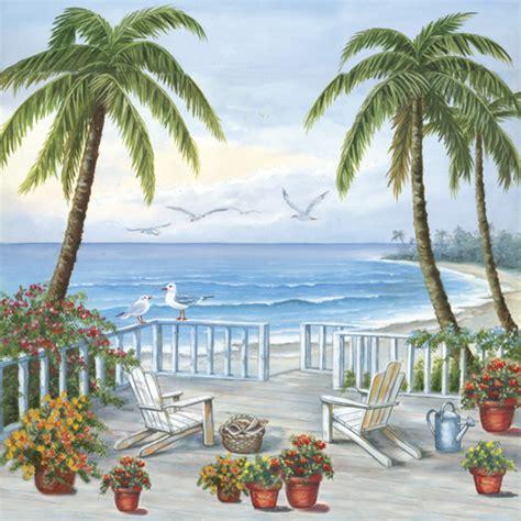 terrazze sul mare carta e fantasia di giulia raimondo dft175 terrazza sul