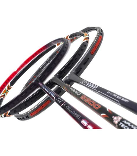 Sale Raket Badminton Bulutangkis Apacs Fusion 2 20 Original staff picks 2 3 rackets apacs z ziggler apacs nano