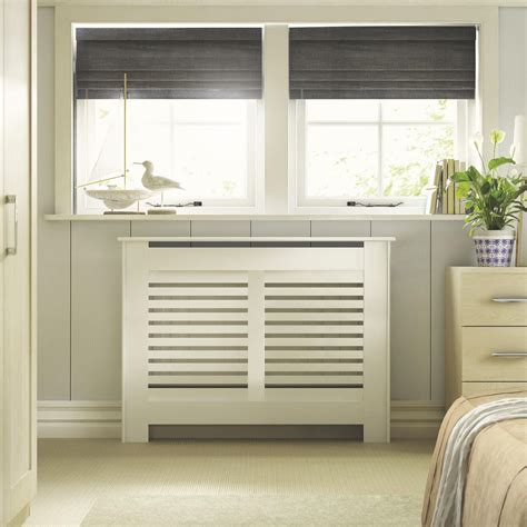 Small White Radiator Cabinet by Small White Radiator Cabinet Mf Cabinets