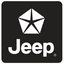 Jeep Logi History Of All Logos Jeep Logo History