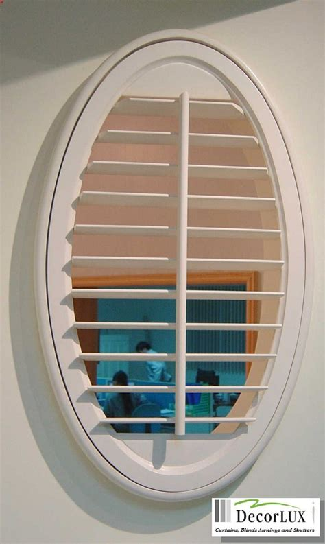Oval Window Covering 17 Best Images About Oval Window Treatments On