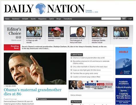 Picture Post Nation 11 by Northwest Progressive Institute Advocate World