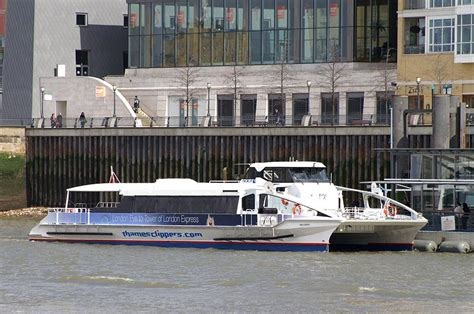 thames clipper westminster sun clipper thames clippers river thames london