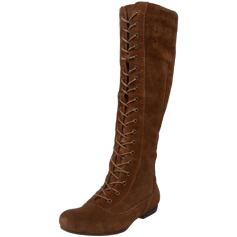 sheck wes boot bloggang firstcheap black friday nine west women s
