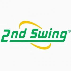 2nd Swing Promo Code 95 2nd swing promo codes 2017 coupon for 2nd swing