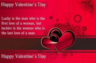 valentines day quotes things to avoid on valentine s day outside perception