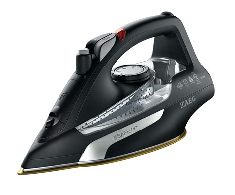 aeg 5safety steam iron lands a which best buy