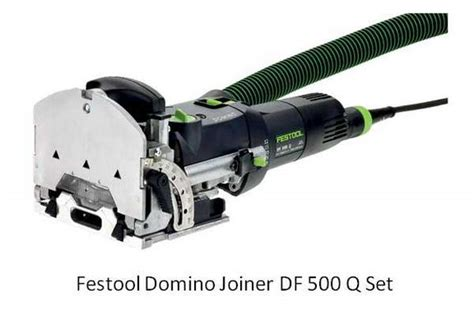 Don T Buy Festool Domino Joiner Before You Read This