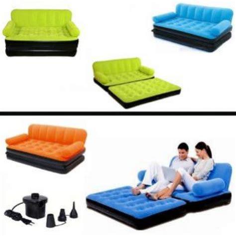 Bestway Sofa Bed by Bestway Sofa Thesofa