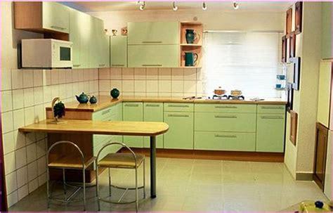 modular kitchen designs 2018 apk free