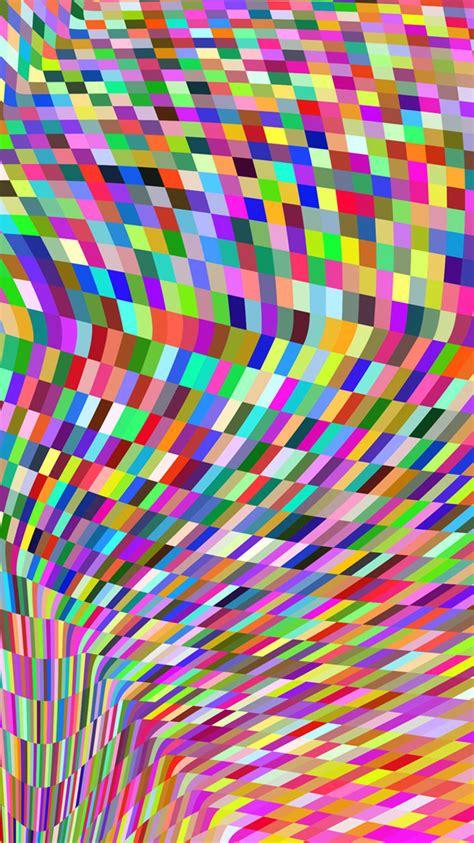 colorful iphone wallpaper colorful iphone 6 wallpapers 169 hd iphone 6 wallpaper