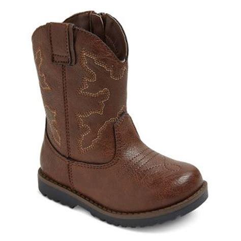 target cowboy boots mini cowboy boots target