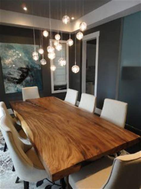 Dining Room Lighting Homebase Best 25 Dinner Table Ideas On