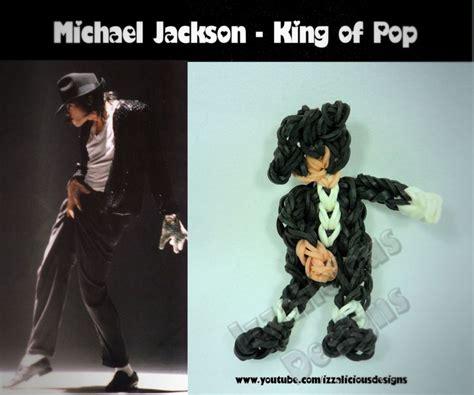 michael jackson bottle biography 17 best images about michael jackson art crafts on