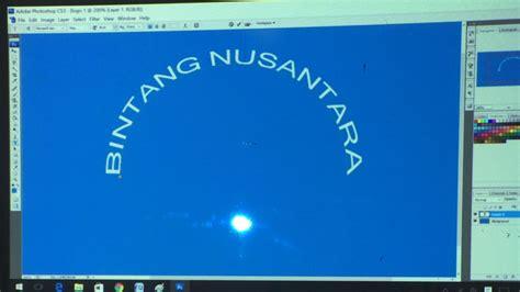 cara membuat watermark dengan adobe photoshop lengkap cara membuat logo dengan adobe photoshop youtube