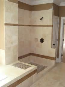 Bathroom Renovation Ideas On A Budget by Remodeling A Bathroom On A Budget