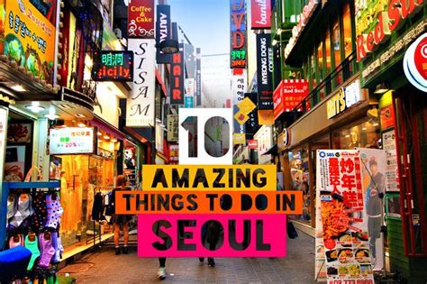 the top 10 things to do in seoul tripadvisor seoul 17 best images about travel on pinterest korean beauty